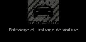 lustrage-auto.fr